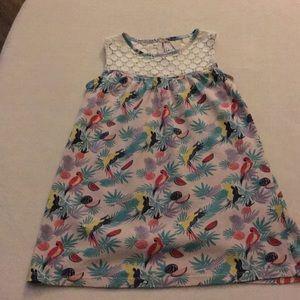 Roxy Dresses - Roxy Little Girls Dress